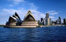 Australia_Sydney_ _Opera_House