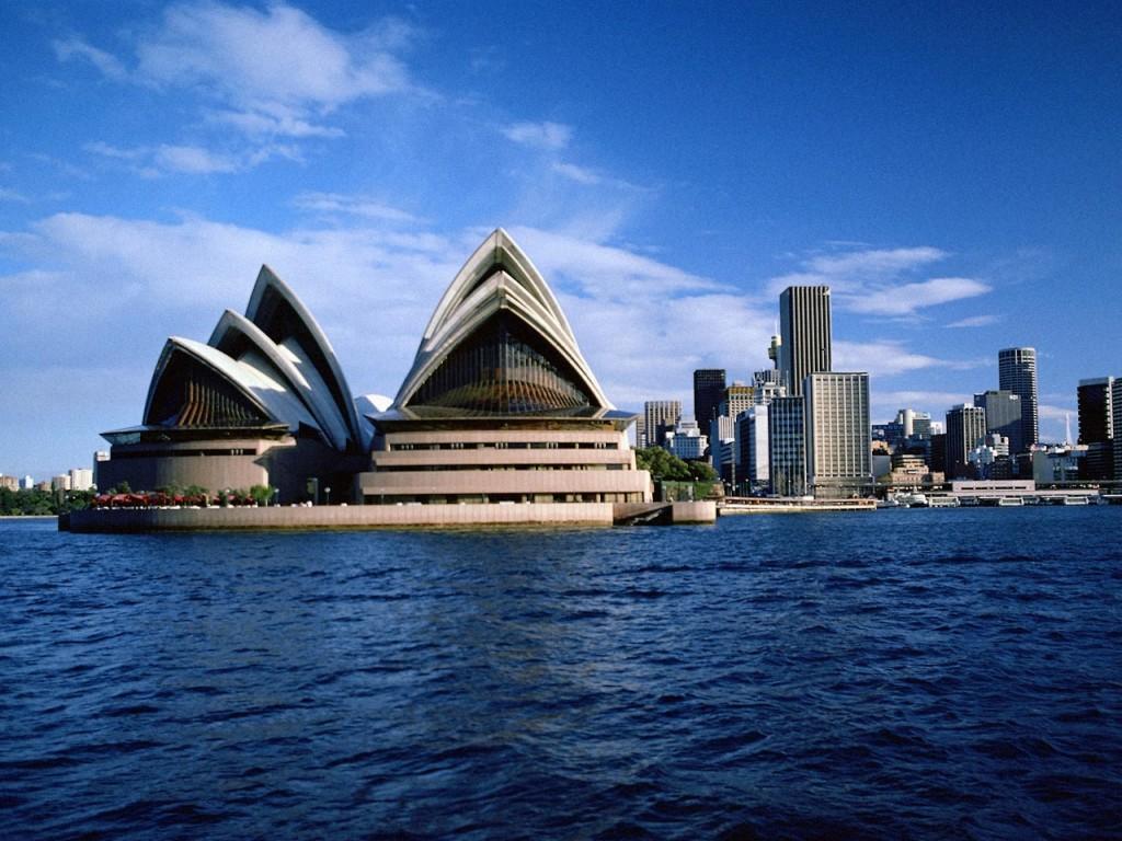 8 oμογενείς τιμώνται την Ημέρα της Αυστραλίας
