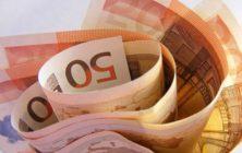 Euro-Global1