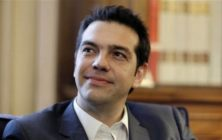 aleksi tsipra