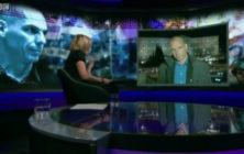 varoufakis bbc