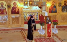 The Life of St Porphyrios 0