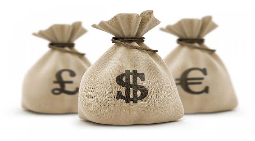 Οι συμβουλές 10 κροίσων για το πώς μπορεί κανείς να γίνει πλούσιος!