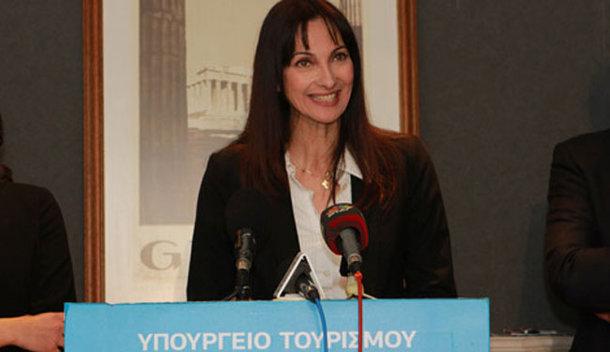 Δελτίο Τύπου απο το Υπουργειο Τουρισμού προς ενημερώση σε όσους βρίσκονται ήδη ή θα επισκεφτούν την Ελλάδα