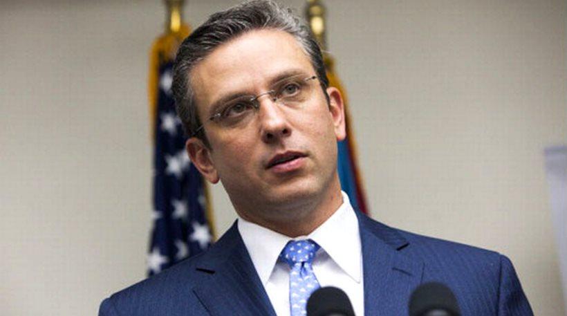 Χρεοκόπησε και το Πουέρτο Ρίκο – Αδυναμία πληρωμών, ανακοίνωσε ο κυβερνήτης του!