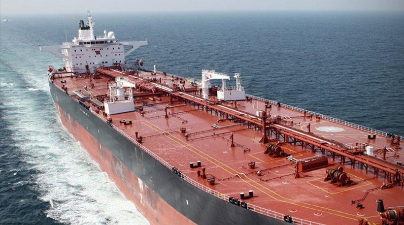 Ευρωπαϊκό σχέδιο για να διώξουν τη ναυτιλία από την Ελλάδα