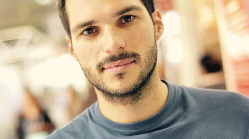 Το «κατηγορώ» ενός νέου επιχειρηματία προς στον Αλέξη Τσίπρα: Τι σου φταίω ρε Alexis;