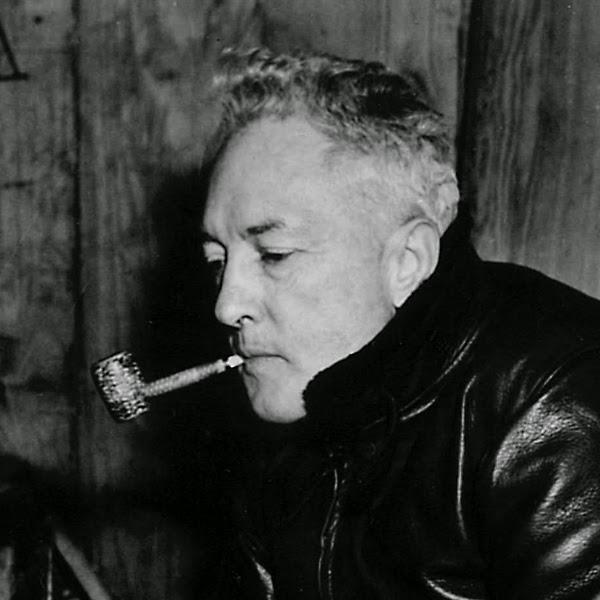 ΤΟ ΗΜΕΡΟΛΟΓΙΟ ΤΟΥ ΝΑΥΑΡΧΟΥ R.E. BYRD (ΦΕΒΡΟΥΑΡΙΟΣ, ΜΑΡΤΙΟΣ 1947 ΤΟ ΜΥΣΤΙΚΟ ΜΟΥ ΗΜΕΡΟΛΟΓΙΟ ΓΙΑ ΤΗΝ ΕΣΩΤΕΡΙΚΗ ΓΗ)
