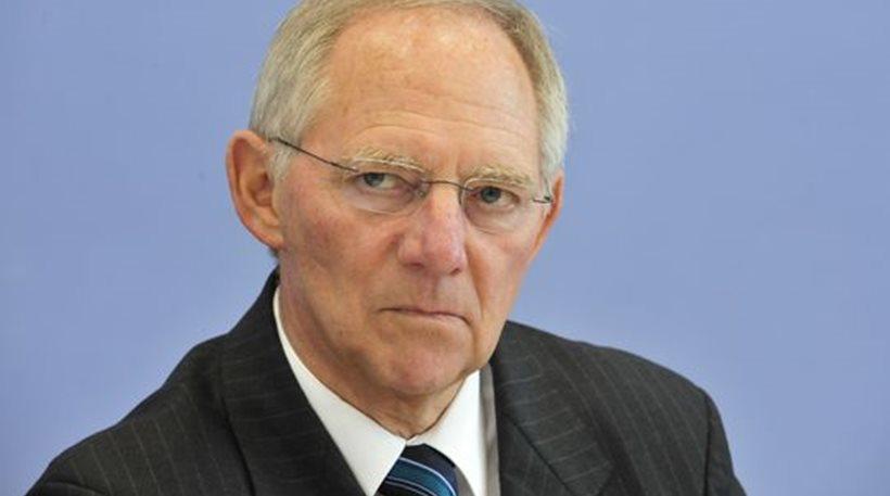 Γερμανία: Η Ελλάδα πρέπει να κάνει πολλά ακόμη για να πάρει τη δόση των 2 δισ. ευρώ