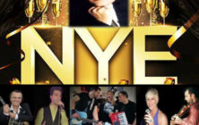new years eve 2