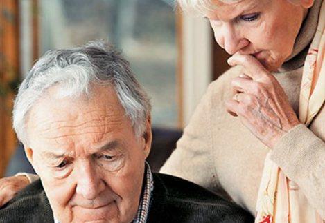 «SOS» από τα γηροκομεία: Η αύξηση του ΦΠΑ θα προκαλέσει μαζικά «λουκέτα»