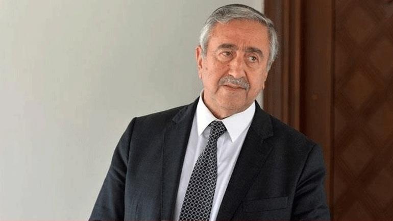 Ακιντζί: Χρειάζεται λίγη υπομονή και οι προσπάθειες για λύση του Κυπριακού θα συνεχιστούν