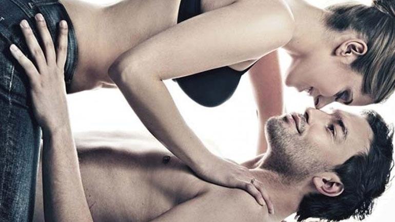 Γιατί οι γυναίκες προσποιούνται τη σεξουαλική ευχαρίστηση;