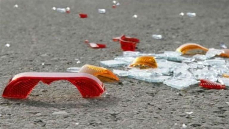 Ασύλληπτη τραγωδία στη Λεμεσό – Σκοτώθηκε 10χρονο αγόρι – Πως έγινε το δυστύχημα