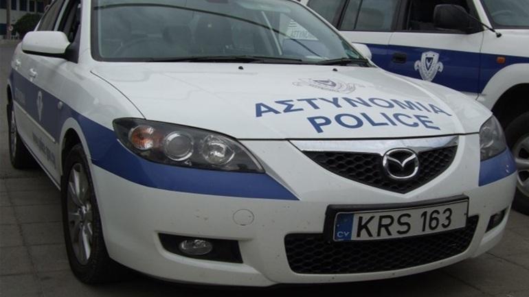 Καταζητούμενος μαφιόζος της Ρωσίας συνελήφθη στην Κύπρο