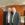 To «Ελληνικό Σπίτι», ο πρόεδρος κ. Φαναράς και όλοι οι συντελεστές υποδέχτηκαν τον Υφυπουργό Εξωτερικών κ. Τέρενς Κουίκ