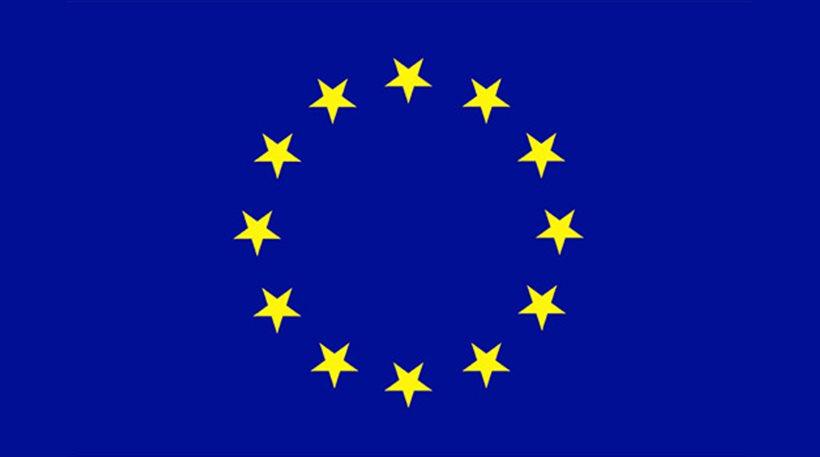 25 Μαρτίου 1957 – 25 Μαρτίου 2017 : 60 χρόνια Ευρωπαϊκή Ένωση