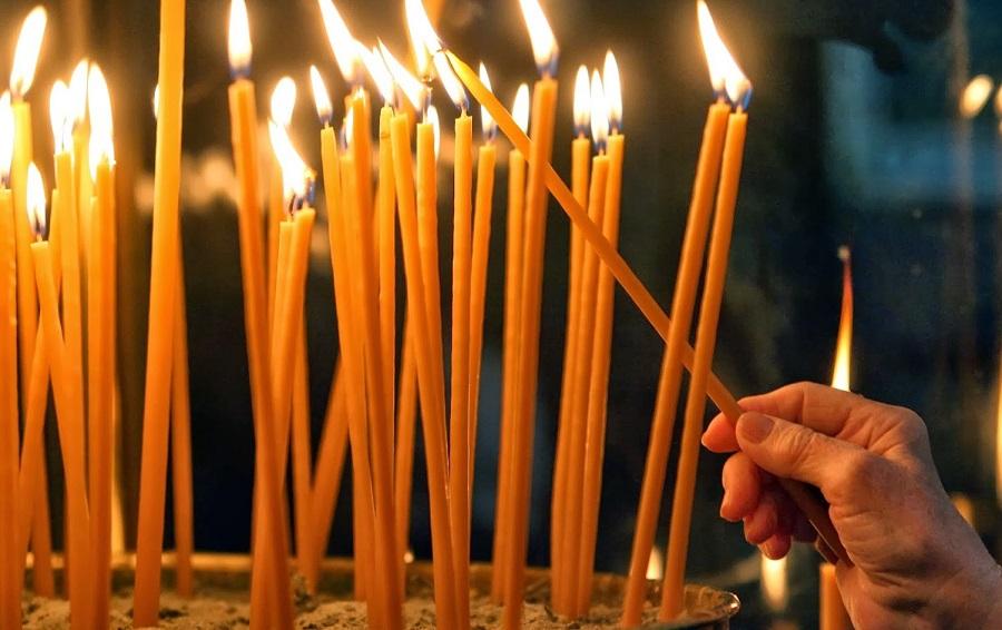 Καναδάς: Έκλεψαν τους πιστούς ελληνορθόδοξης εκκλησίας ανήμερα της 25ης Μαρτίου!