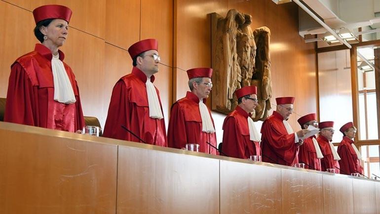 Απόφαση… σταθμός: Γερμανικό δικαστήριο απέρριψε τις περικοπές μισθού σε έλληνες δασκάλους της Νυρεμβέργης!