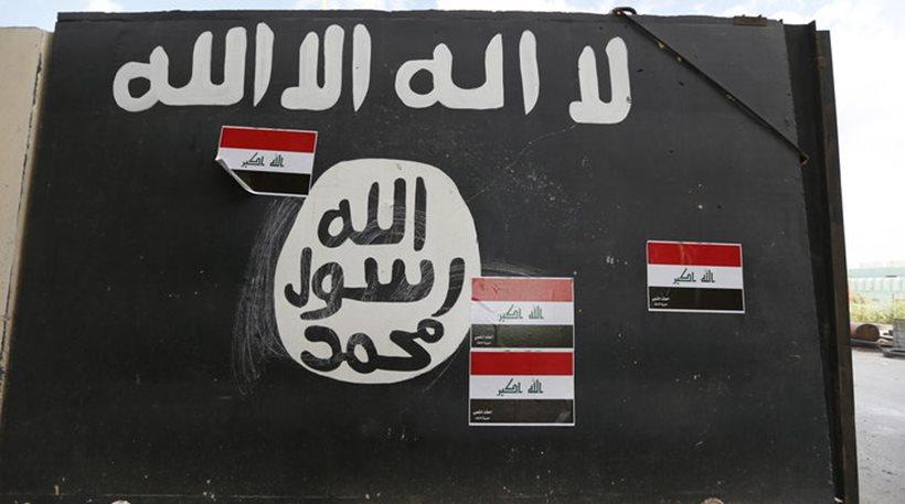 Τουλάχιστον 31 νεκροί στο Ιράκ: Τζιχαντιστές ντύθηκαν αστυνομικοί και σκόρπισαν το χάος στο Τικρίτ