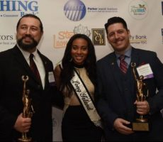 KINGS-OF-LONG-ISLAND-AWARDS-NETWORKING-EVENT-DSC_8469-760x507