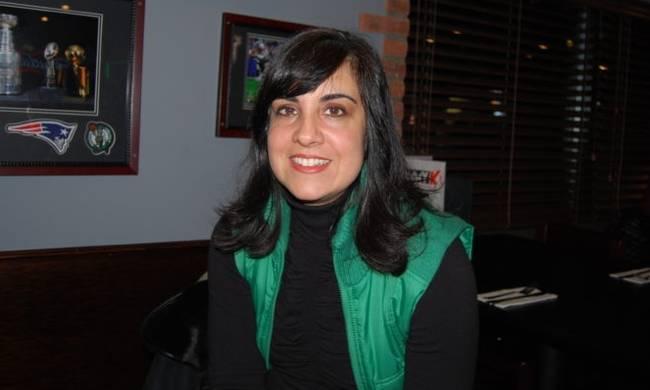 Προτάσεις για τη δημαρχία της Νέας Υόρκης δέχεται Ομογενής βουλευτής του Μπρούκλιν