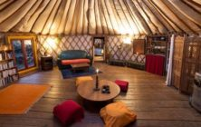 glamping-france-la-source-yurt-3