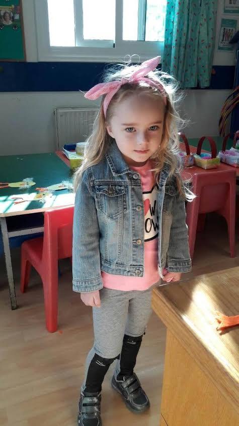 Απαγωγή θρίλερ 4χρονης στην Κύπρο: Εγώ την «έκλεψα», λέει ο νορβηγός πατέρας της