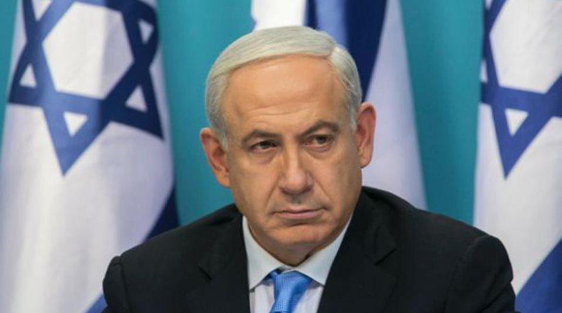 Το Ισραήλ απαντά στον Ερντογάν: Δεν έχουμε να πάρουμε «κανένα» μάθημα ηθικής από την Άγκυρα