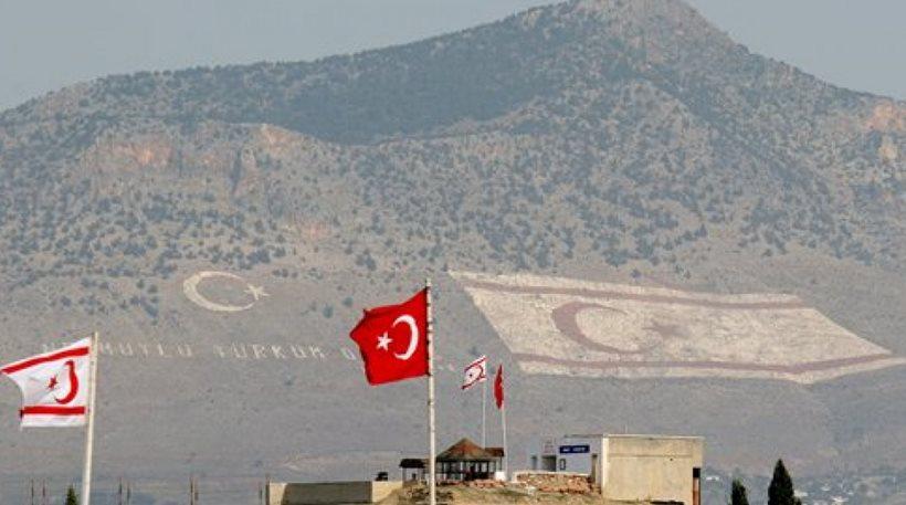 Λευκωσία: Παιχνίδι εντυπώσεων της Τουρκίας για επιστροφή Μαρωνιτών