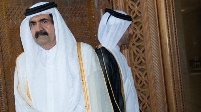 Κατάρ: Τα σχέδια για την Ελλάδα ναυάγησαν, με το ζόρι δεν γίνονται επενδύσεις…