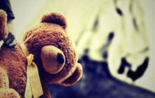child-abuse-708