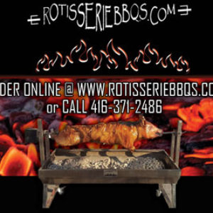 RotisserieBBQs---Front-Page