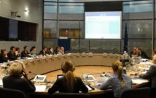 main_euroworking-group