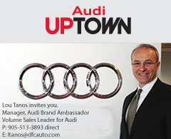 sidebar_advert_audiuptown