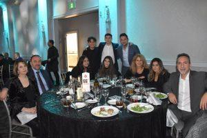 Το τραπέζι του κ. Ζαραφωνείτη