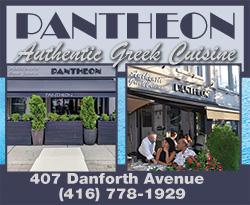 Pantheon-Restaurant--Web