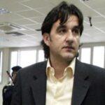 Ηρακλής Κωστάρης: Αποφυλακίσθηκε ο δολοφόνος του Παύλου Μπακογιάννη
