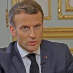 AUKUS: Ρήξη Γαλλίας – ΗΠΑ – Διπλωματικά «αντίποινα» από Μακρόν