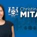 MPP Christina Mitas