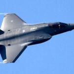 Νομοσχέδιο Μενέντεζ δίνει το «πράσινο φως» για να αποκτήσει η Ελλάδα μαχητικά F-35