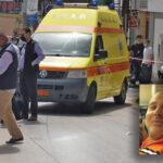 Έγκλημα στη Ζάκυνθο: Τα μυστικά για τον γρίφο της εκτέλεσης του Κορφιάτη