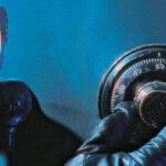 Κρήτη: «Μυθιστορηματική» κλοπή «ξεχασμένου» εκατομμυρίου σε έπαυλη Ρώσου μεγιστάνα