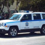 Σε 30 χρόνια φυλάκισης καταδικάστηκαν πρωτοκλασάτα στελέχη της «greek mafia»