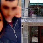 Συζυγοκτονία στη Δάφνη: Η προφητική ανάρτηση γειτόνισσας του ζευγαριού – «Θα την σφάξει»