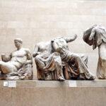 Η UNESCO καλεί με επίσημη απόφασή της το Ηνωμένο Βασίλειο να επιστρέψει τα Γλυπτά του Παρθενώνα